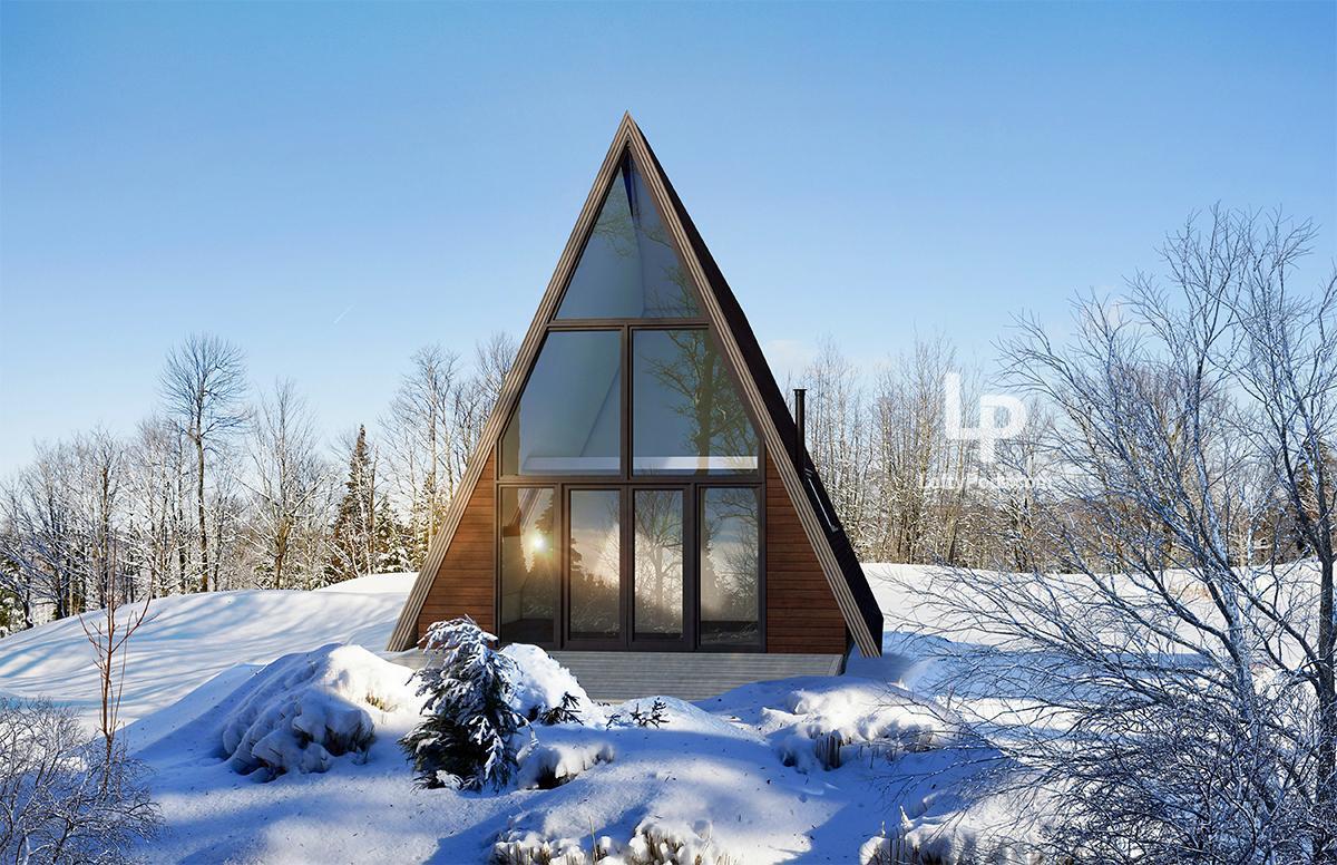 modular homes quebec, mini houses quebec