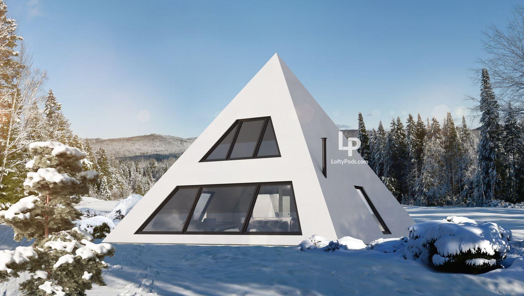 EXT_pyramide