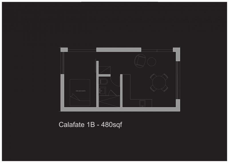CALAFATE 1B FINAL.cdr