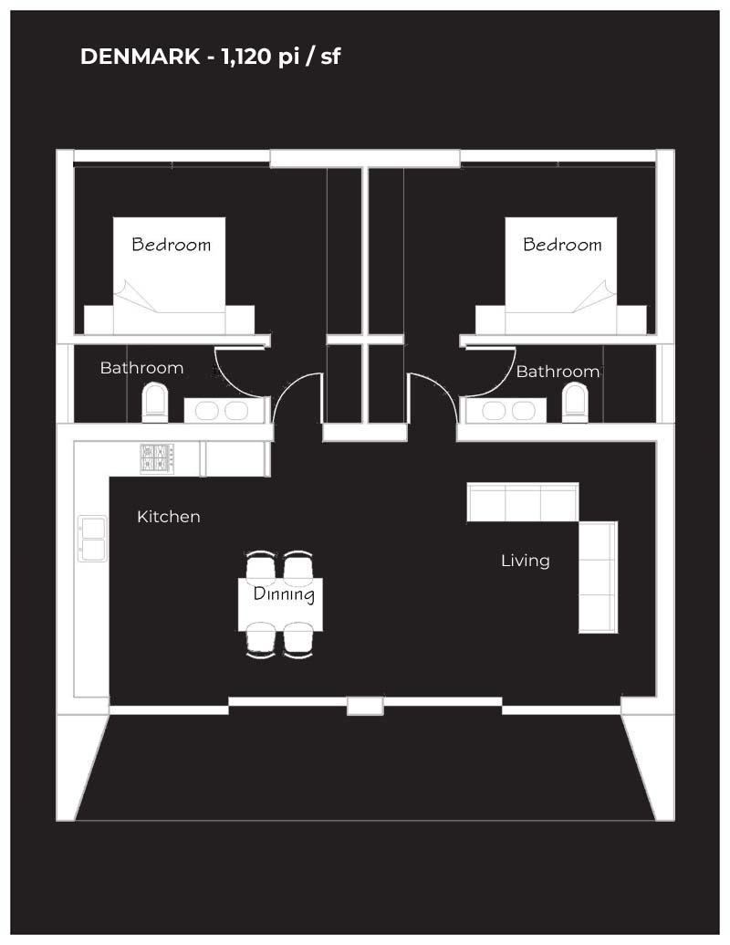 denmark-floorplan