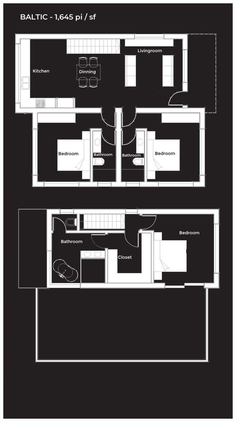 baltic-floorplan